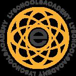 lyschool & academy